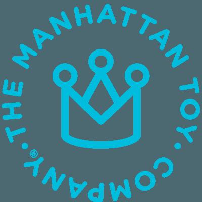 The Manhattan Toy