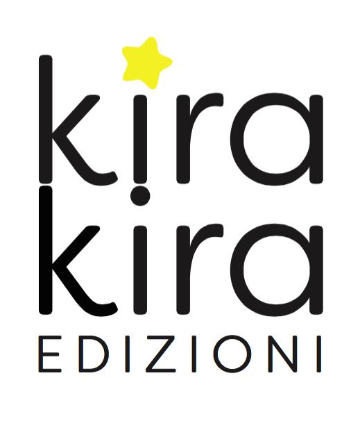 Kira Kira Edizioni