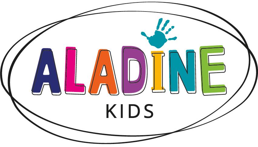 Aladine Kids